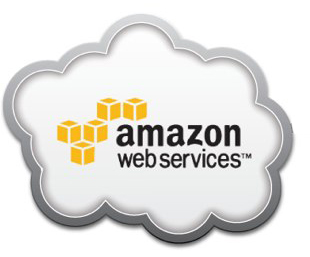 Self Service Cloud Computing