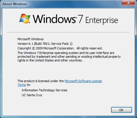 Manual Encryption Without Key Escrow