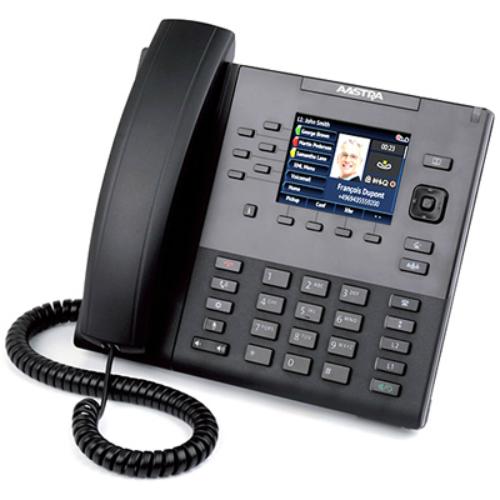 Ucsc Telephone Models