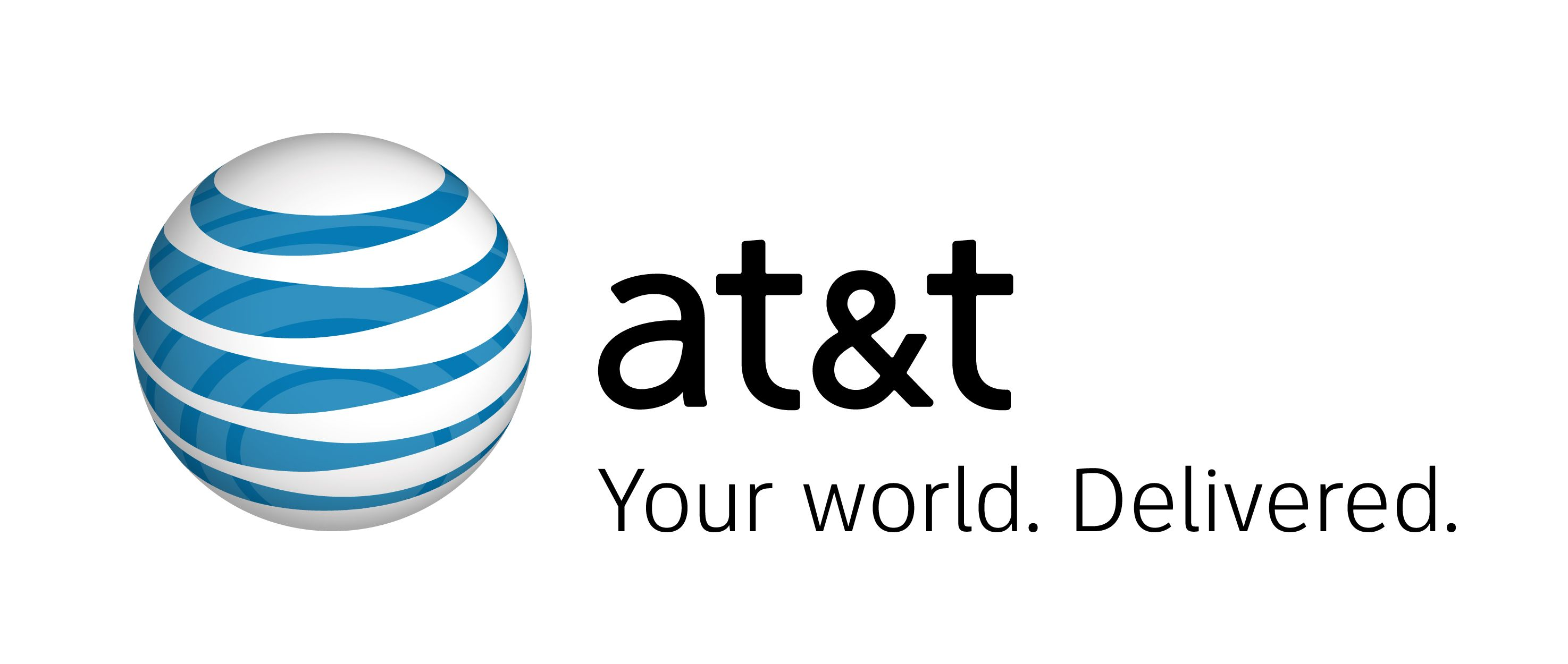 AT&T will provide a 15% government discount with a valid military ID or VA ID card. Veterans show a copy of your DD If you have issues with the service representative, kindly ask them to fax it in to their headquarters and call several times.