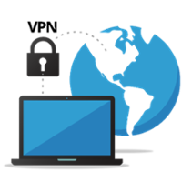 How do I unblock internet resources without using VPN