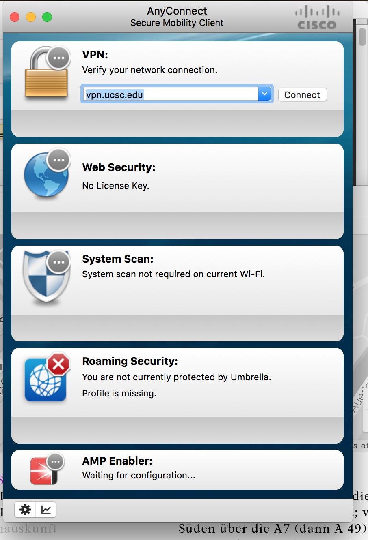 Free vpn proxy – unblock sites